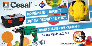 promo polar verto cutie 383 x 192 px SITE 29.01-29.02 2016
