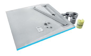 345x215-dusch plate 2